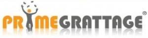 Primegrattage jeux de grattage gratuit- Primegrattage gratuit avec bonus offert