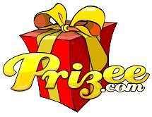 Logo de Prizee.com