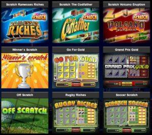 Slot joint casino